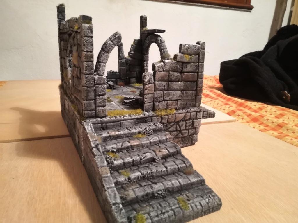 Tuto Ruines Osgiliath. Img_2118