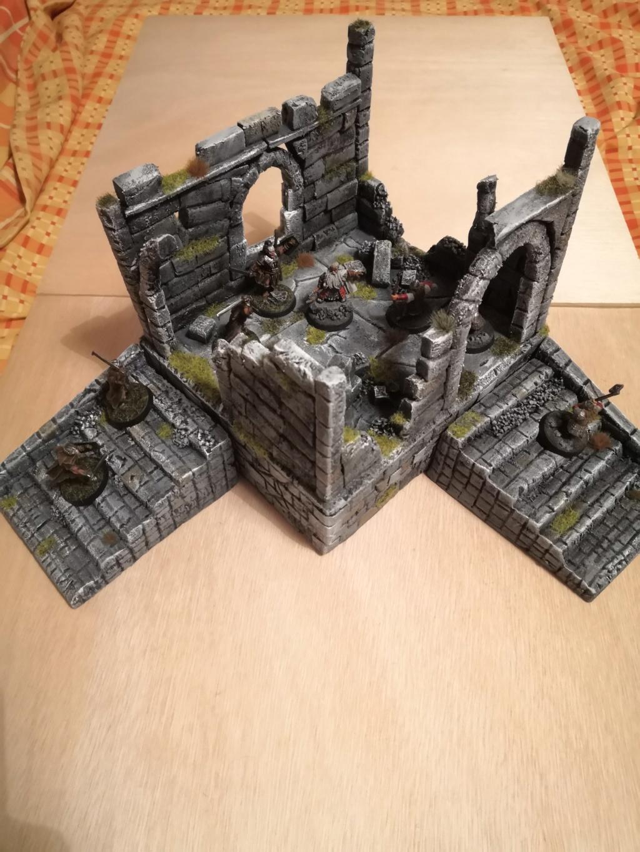 Tuto Ruines Osgiliath. Img_2119