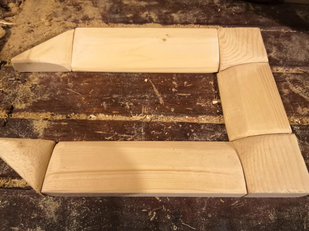 Tuto fort en bois avec palissades P_2_210