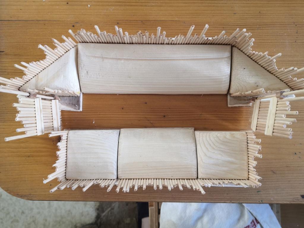 Tuto fort en bois avec palissades P_7_210