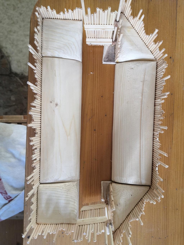Tuto fort en bois avec palissades P_7_310