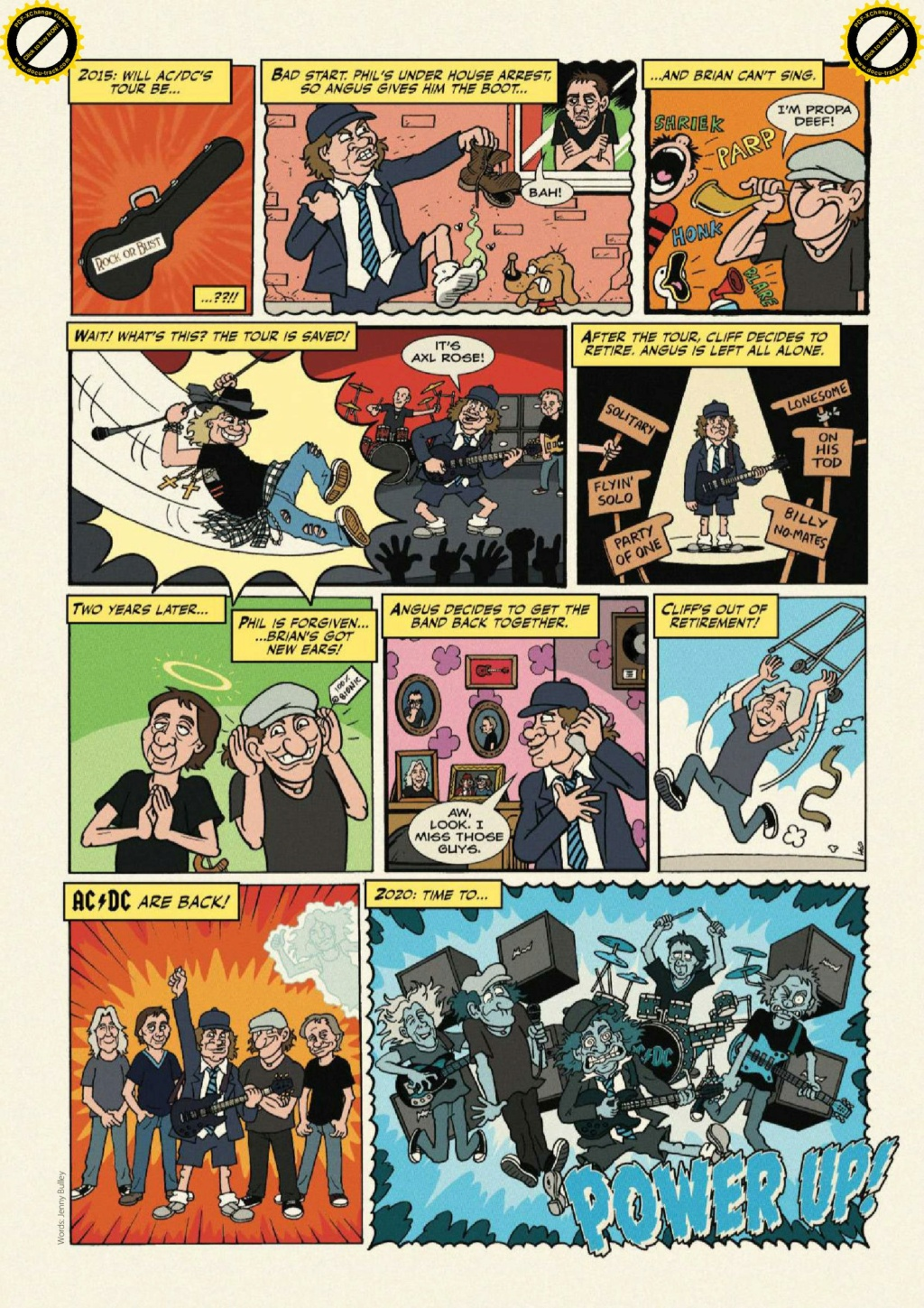 ACDC Power Up (2020) Hard-Rock Australie - Page 3 Acdc-p10