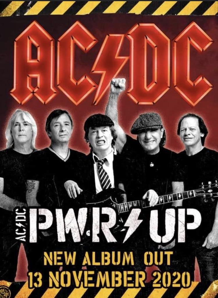 ACDC Power Up (2020) Hard-Rock Australie Captur10