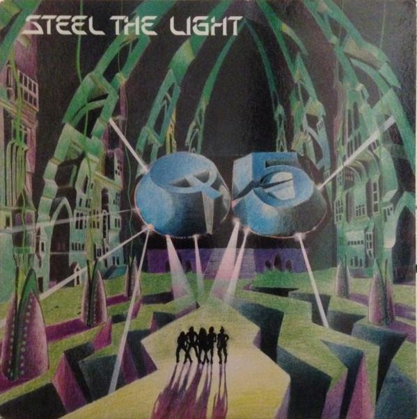 Q5 STEEL THE LIGHT Q_us10