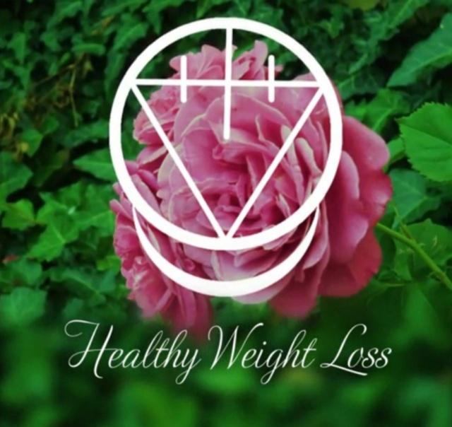 Сигила Здоровая потеря веса 8tqp5n10