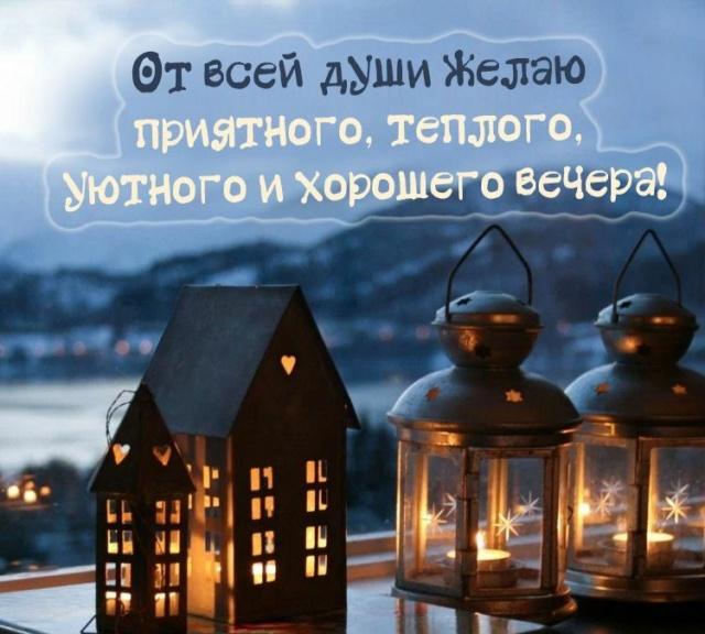 Форум, С днем Рождения Khoros10