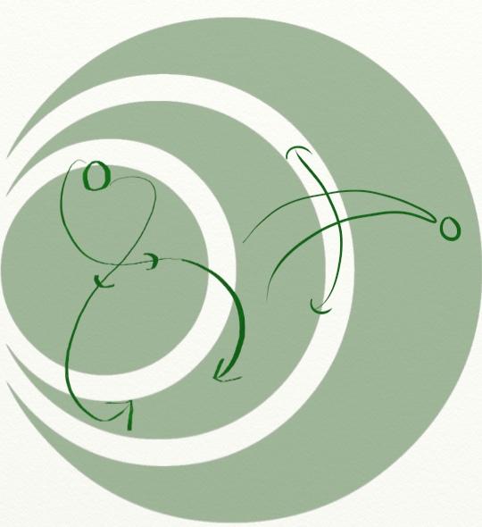 Сигилы, вдохновленные Зельдой Lh_62110