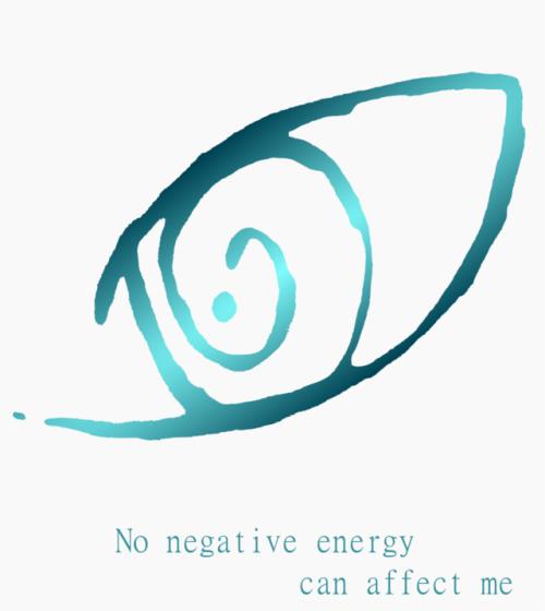 Сигилы защиты от негативной энергии Tumblr15