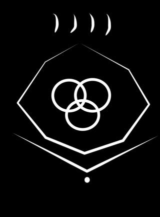 Символ для панромантиков Tumblr63