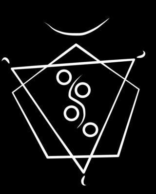 Символ «Полиамория» Tumblr64