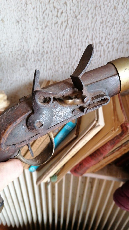 Revolver Tulle 1816 estimation  Img-2014