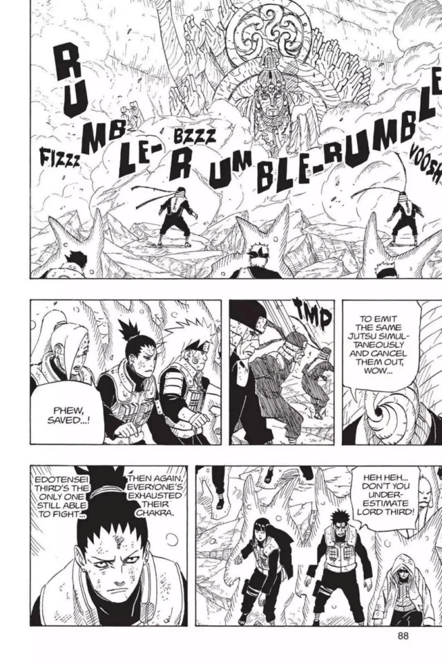 Fazer a Sakura ninja médica foi um erro - Página 3 09_20210