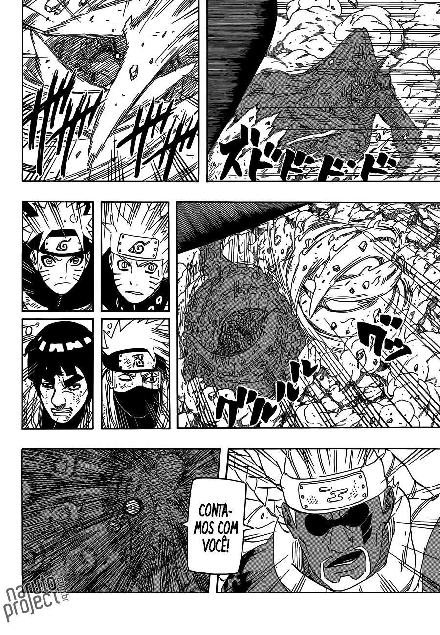 Naruto KM2 vs 5 Kages - Página 3 11_1310