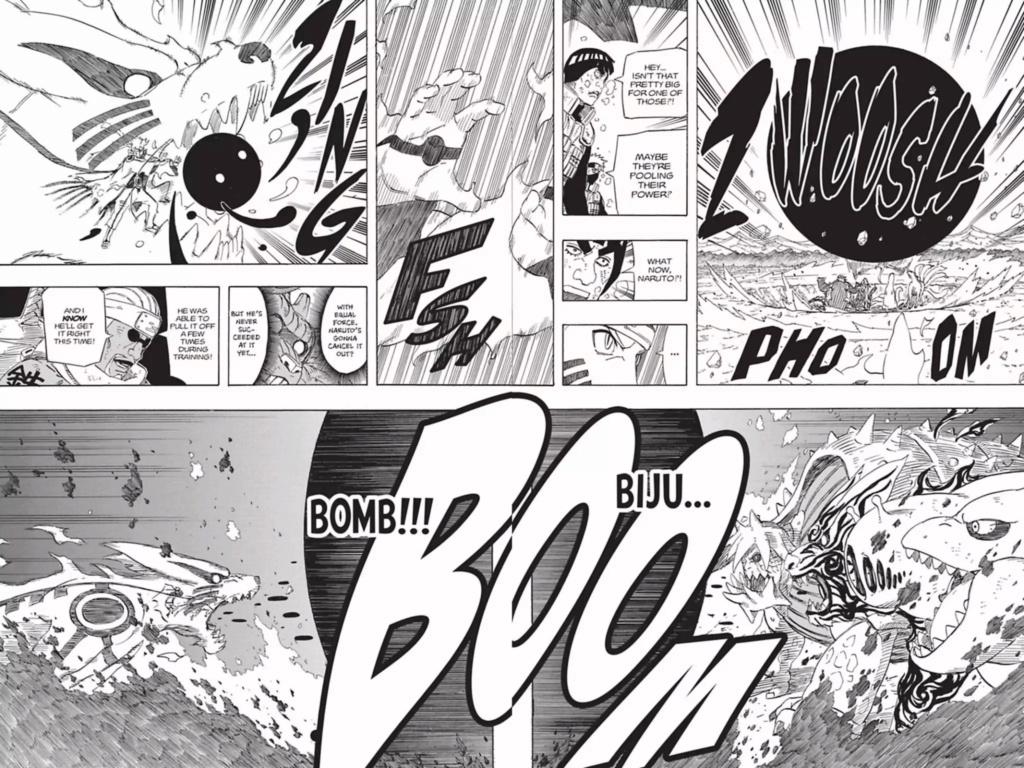 Kakashi conseguiria tankar quantas caudas do Naruto? - Página 3 12_26810