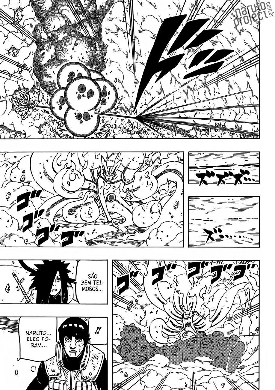 Naruto KM2 vs 5 Kages - Página 3 12_911