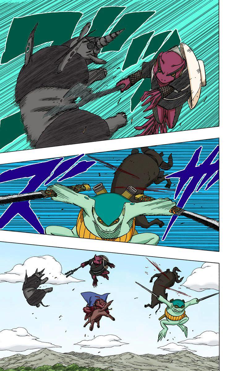 Gaara auge vs Trindade Pain - Página 2 16811