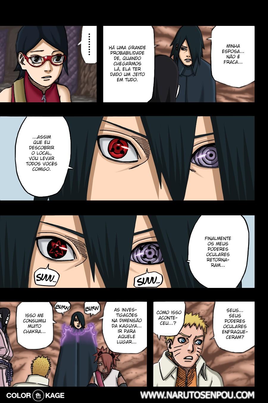 Sakura vs Delta - Página 4 17_310