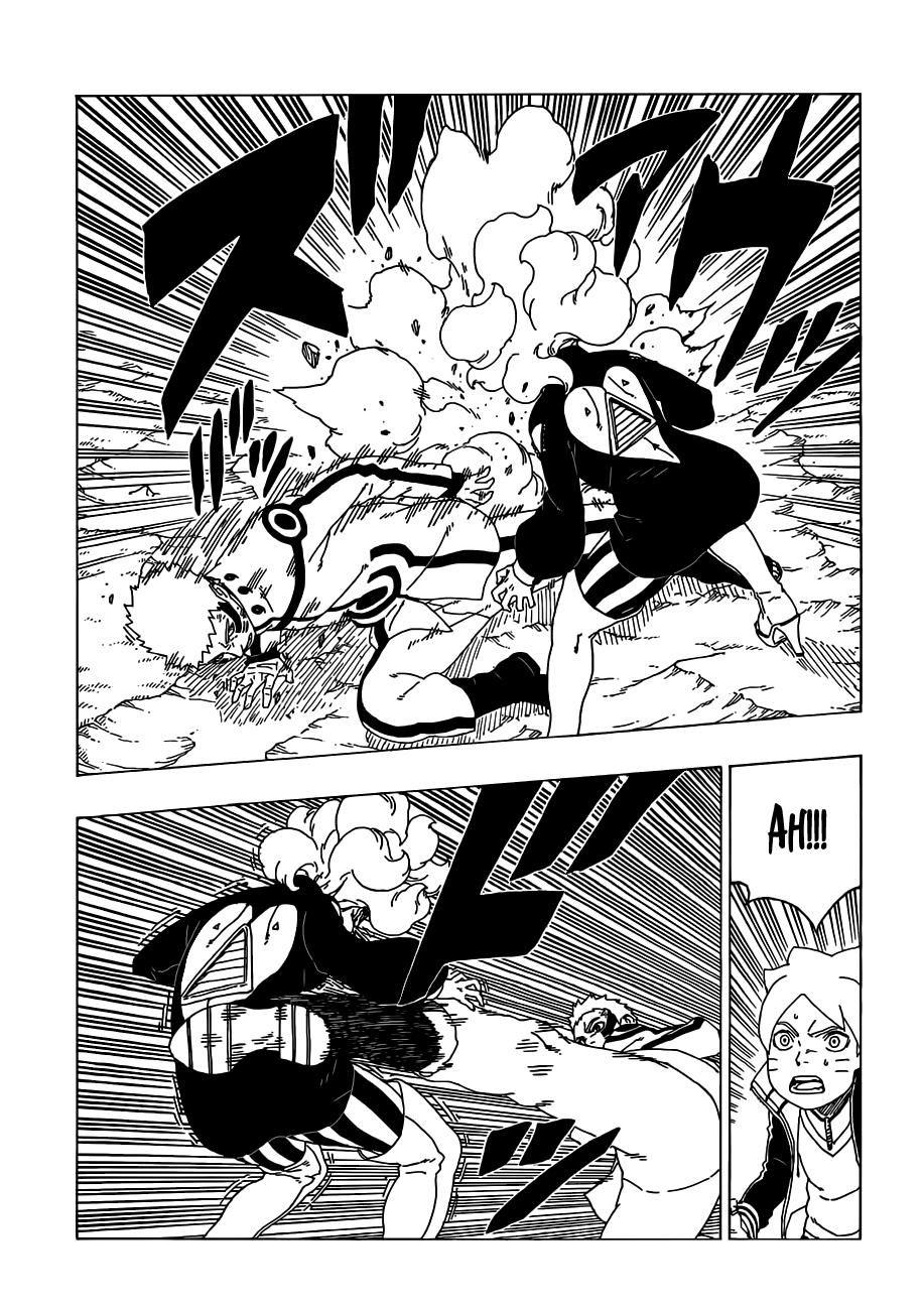 Sakura vs Delta - Página 4 23_110