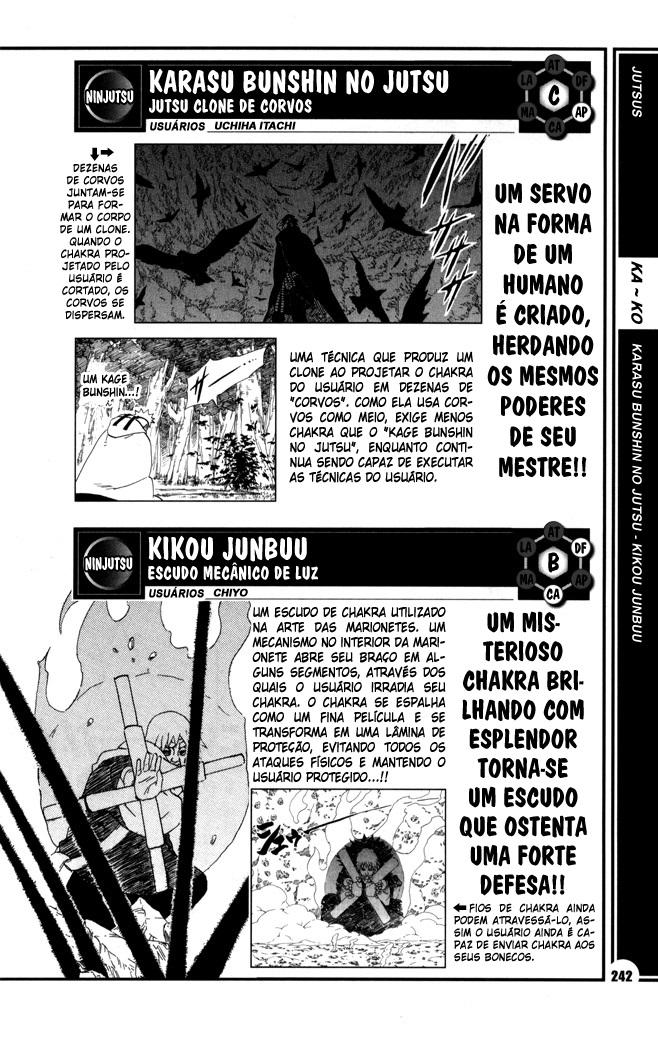 Momentos que a Tsunade e a Sakura esqueceram de usar emissão de Chakra - Página 3 242_ka10