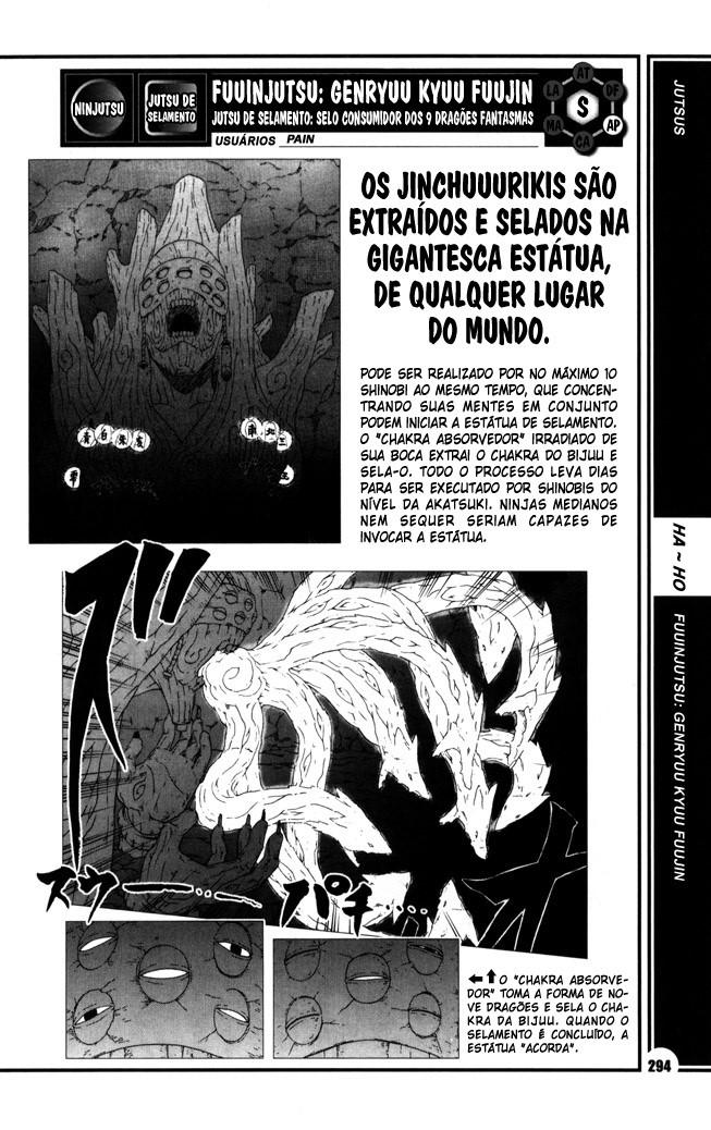 Como o Hashirama lida com o Chibaku Tensei ? - Página 5 294_fu10