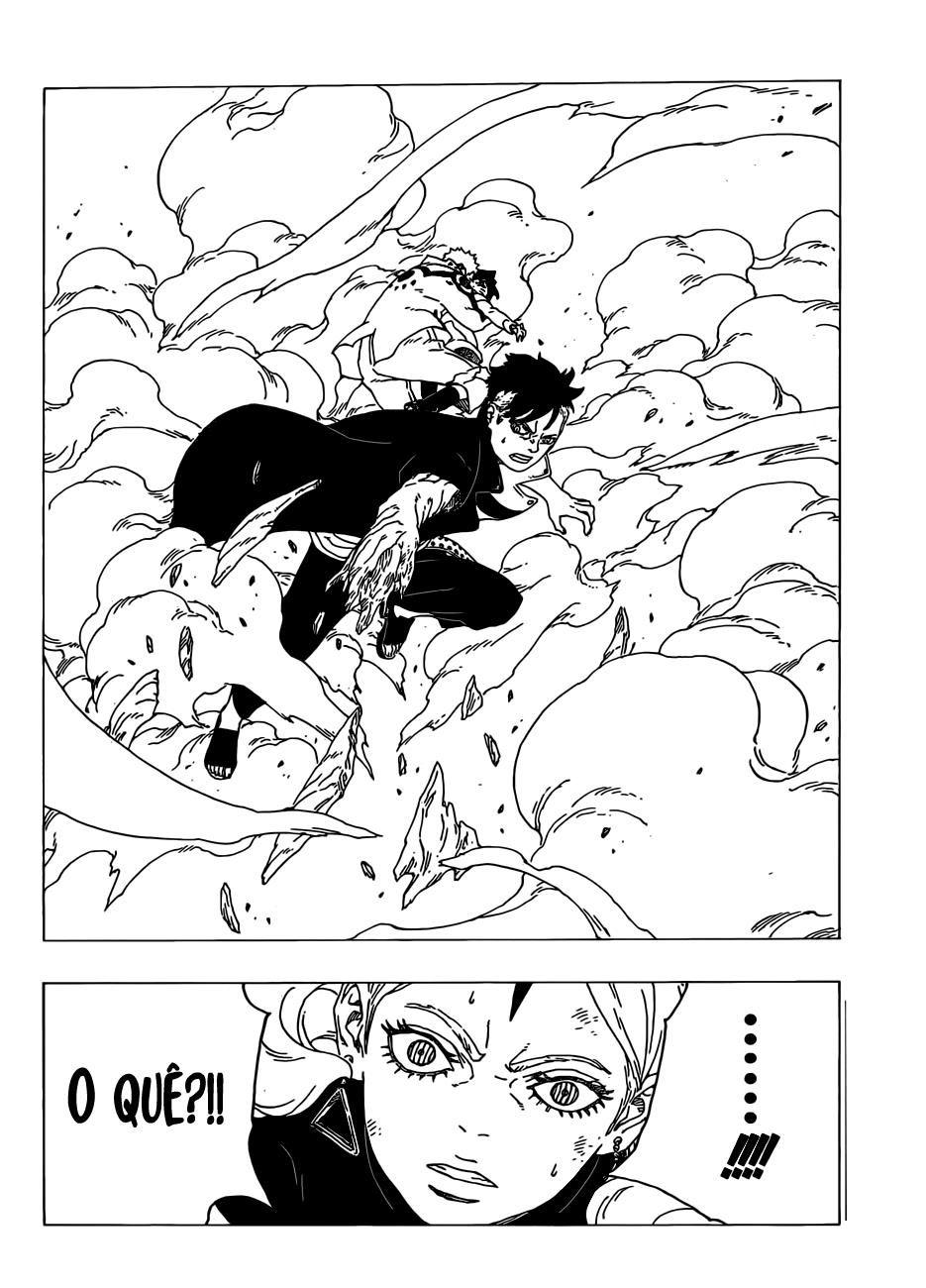 Sakura vs Delta - Página 4 38_211