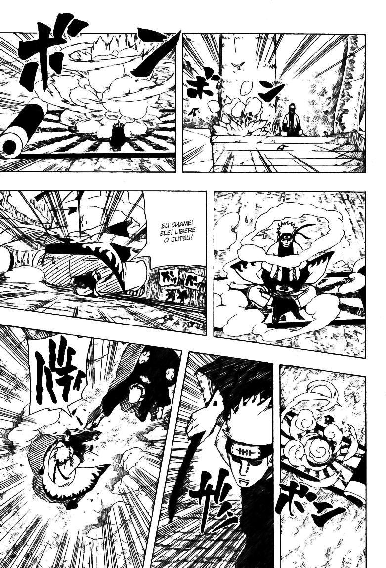 Sakura vs Delta - Página 4 7_1711