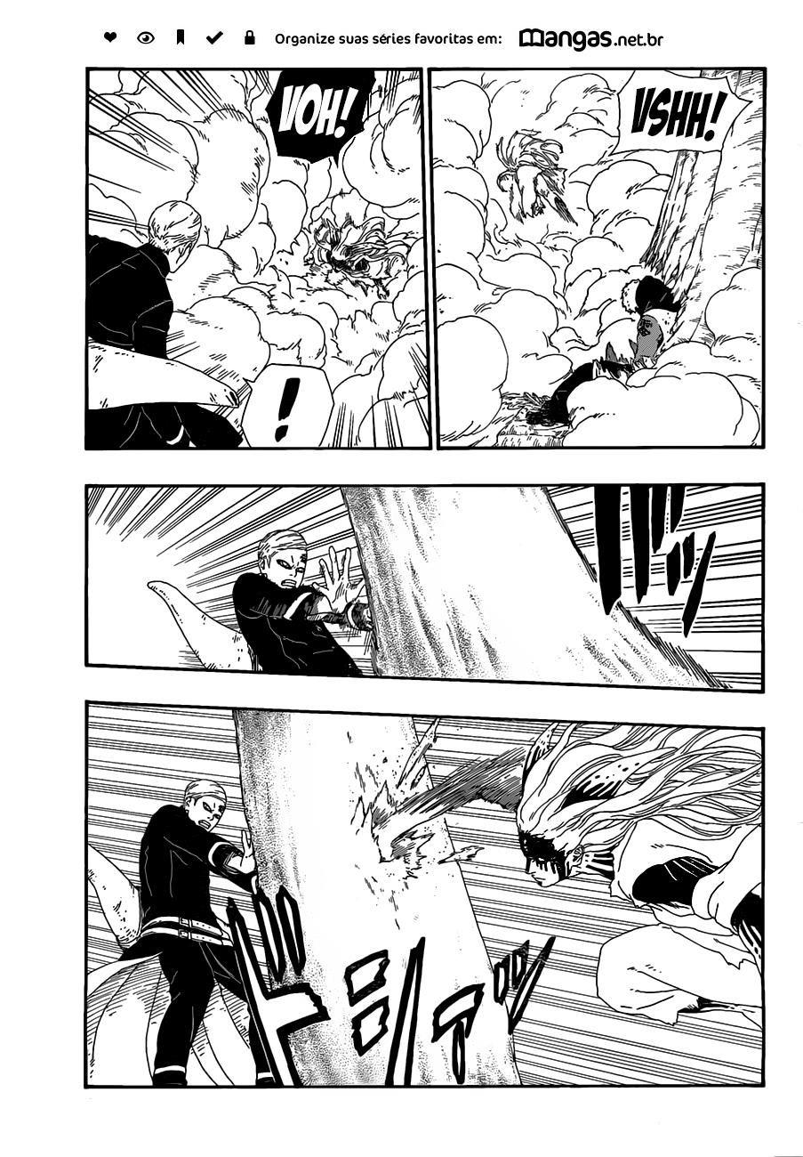 Sakura vs Delta - Página 3 7_1910