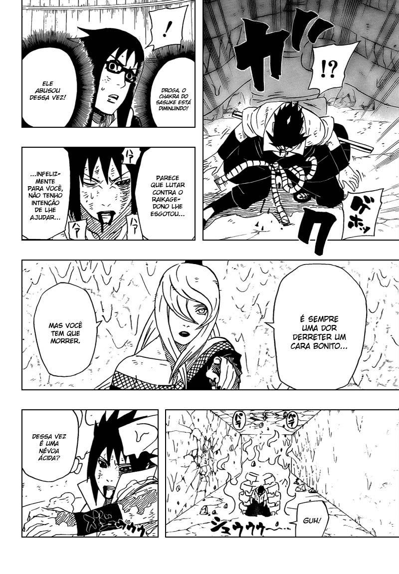 Naruto KM2 vs 5 Kages - Página 2 8_1510