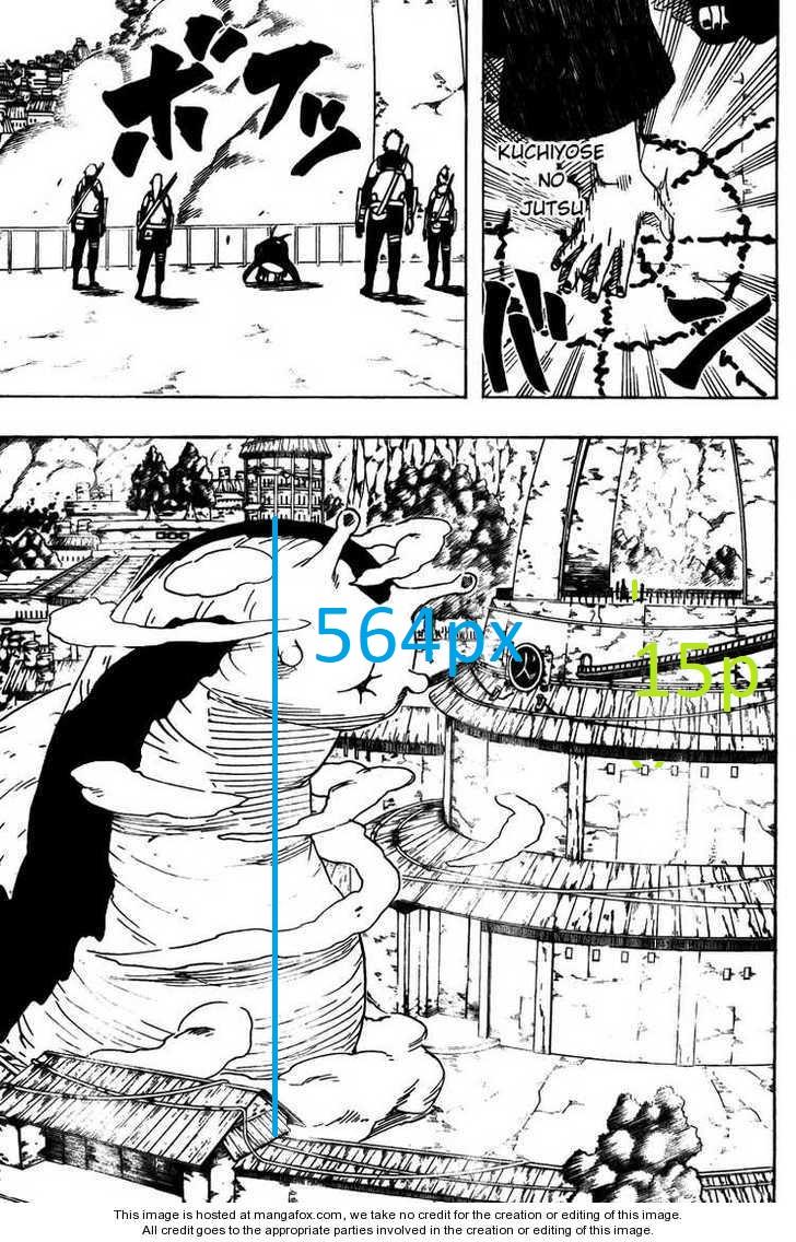 Tsunade vs Wonder Woman DCEU - Página 7 E4d2c110