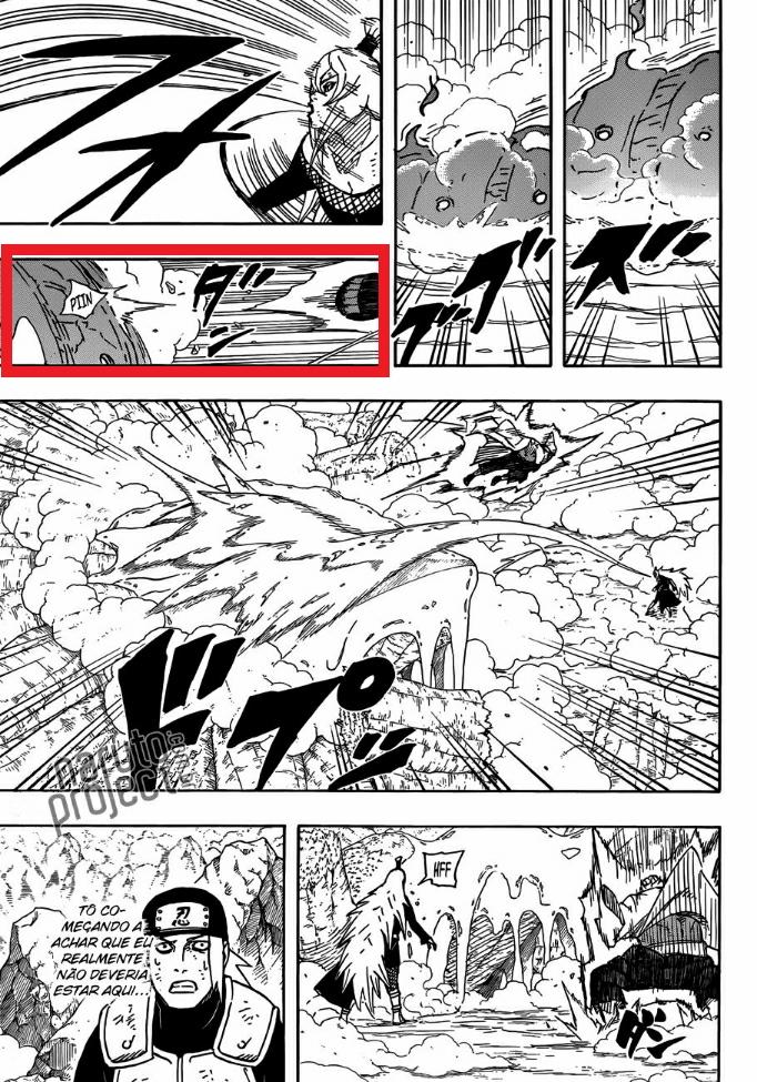 Naruto KM2 vs 5 Kages - Página 2 Image217