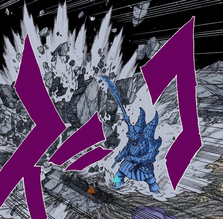 Como o Hashirama lida com essas habilidades? - Página 2 Image261