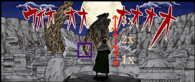 Tsunade vs Wonder Woman DCEU - Página 7 Image280
