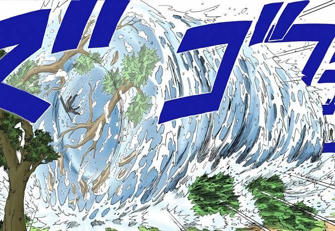 Futton para Kurotsuchi - Página 2 Images13