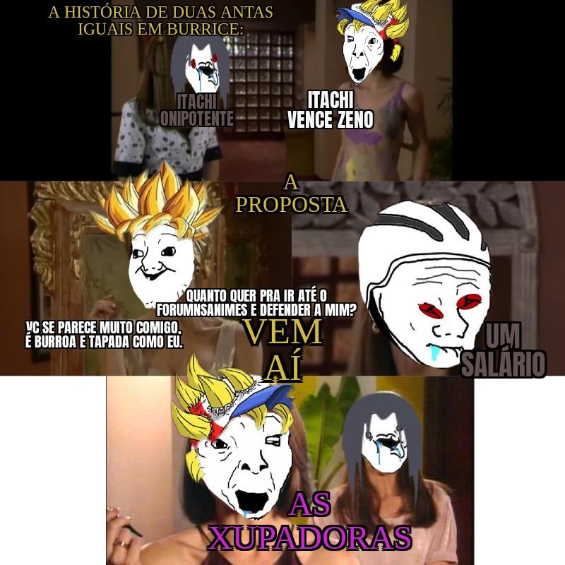 Na área Naruto, existe alguém que concorde com o Dotonuser? Se sim, se manifeste. - Página 2 Zombom82