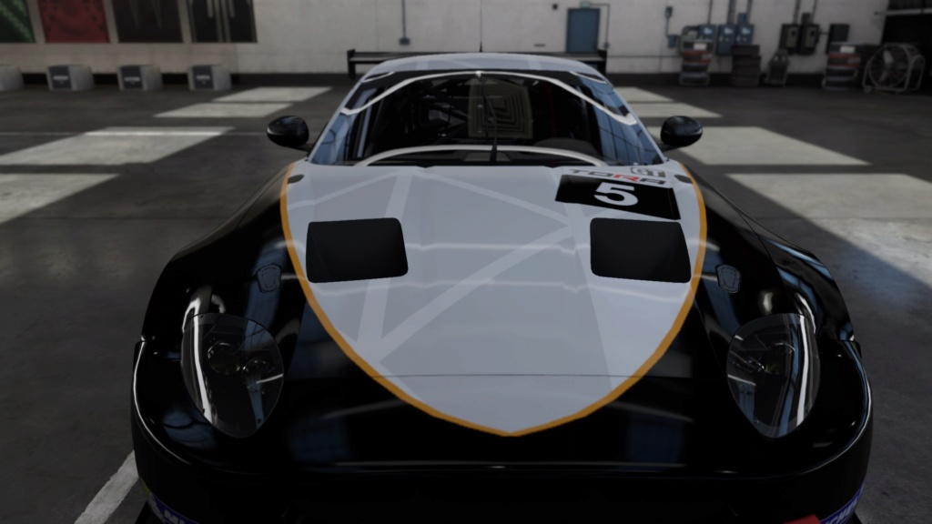 TORA 10 Hours of Road Atlanta - Livery Inspection - Page 5 084d4010