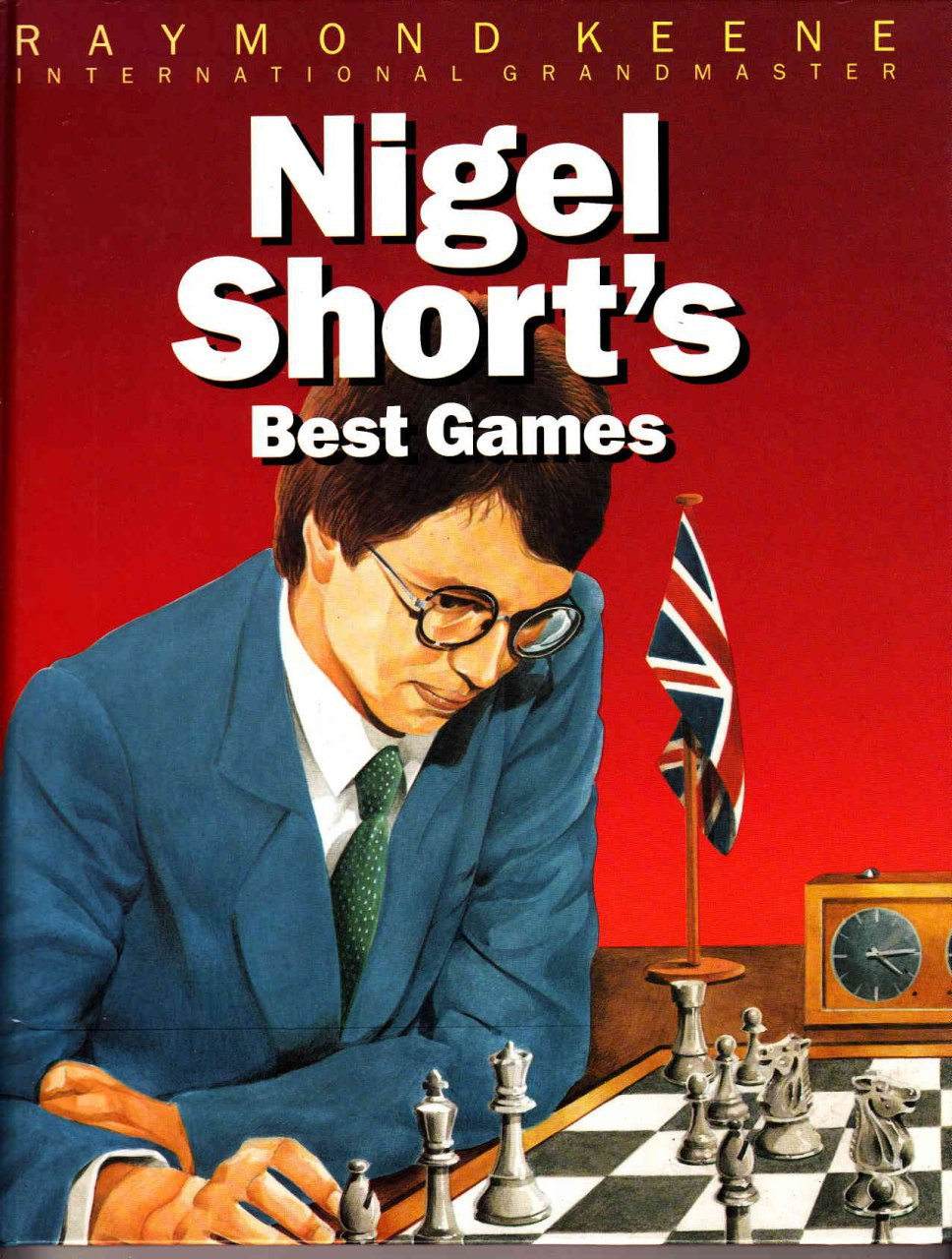 Raymond Keene_Nigel Short's Best Games PDF Img_2060