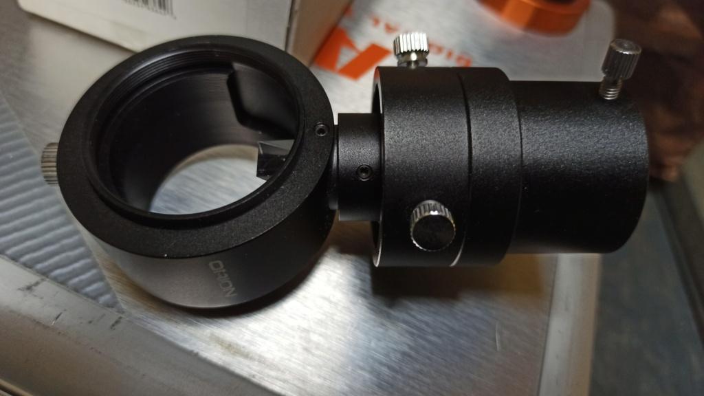 Vendu : Celestron C8 Edge-HD Starbright XLT + accessoires  Img_2013
