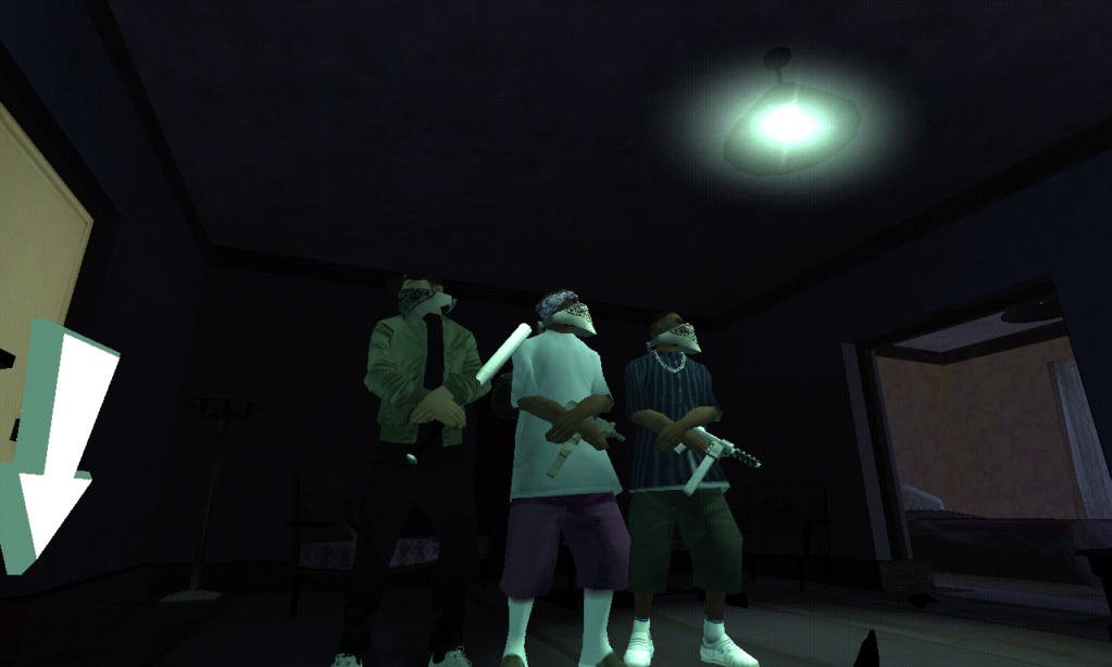 [Oficial] Fuerte Apache Mta-sc22