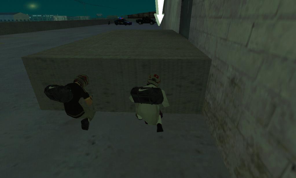 [Oficial] Fuerte Apache Mta-sc24