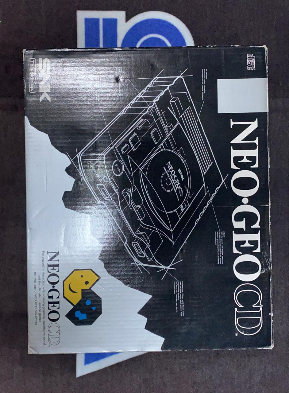[VDS]Neo CD en tout genre  08f15910