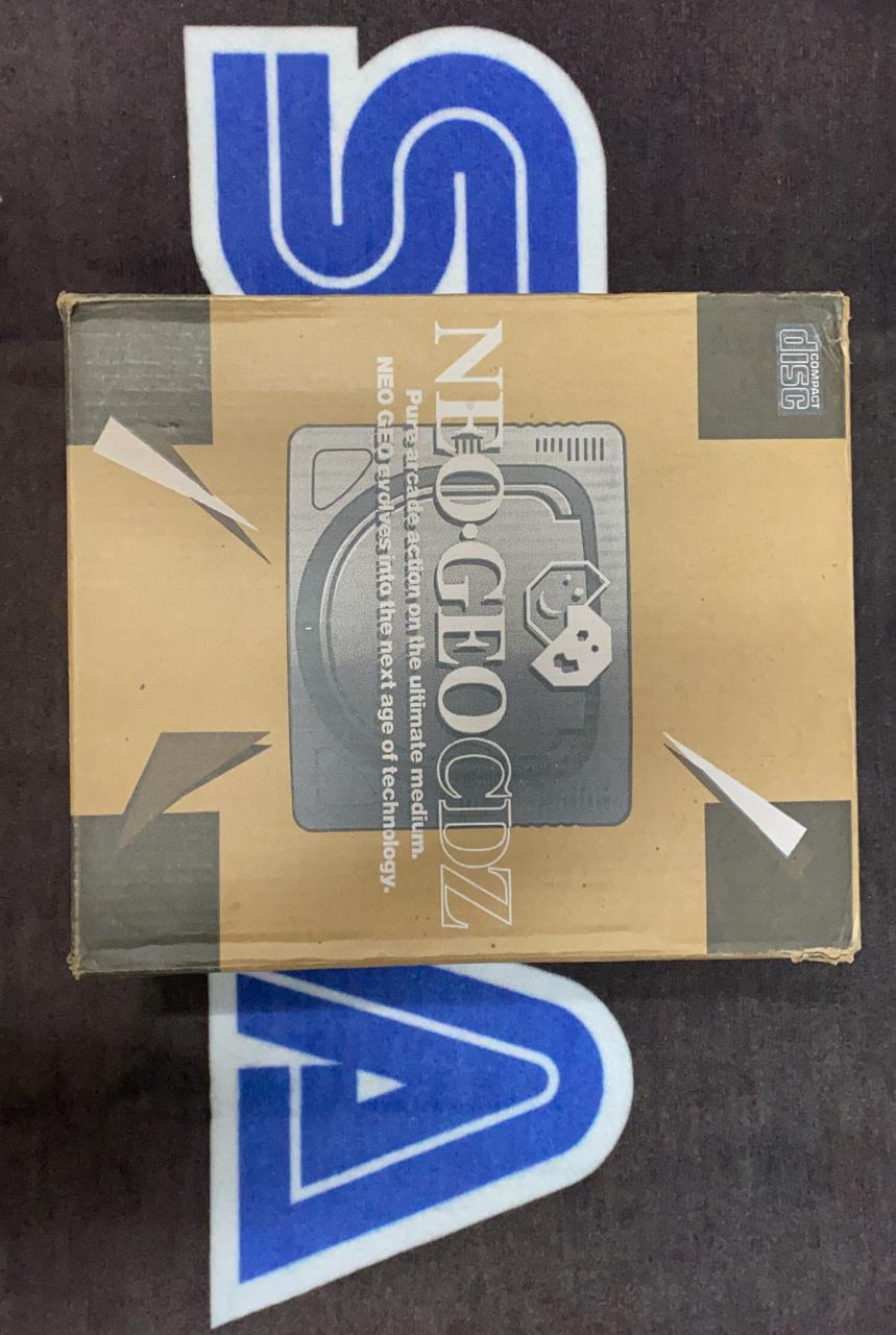 [VDS]Neo CD en tout genre  755f1710