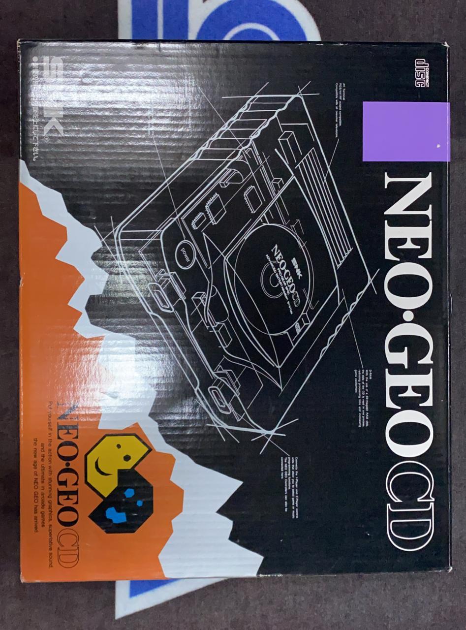 [VDS]Neo CD en tout genre  F584a410