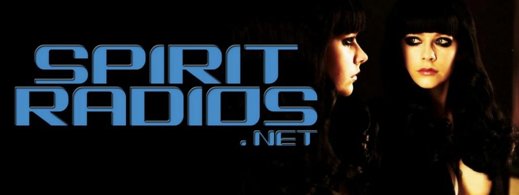 Spirit Radios