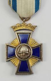 Identification de cette croix des mères or Tzolzo10