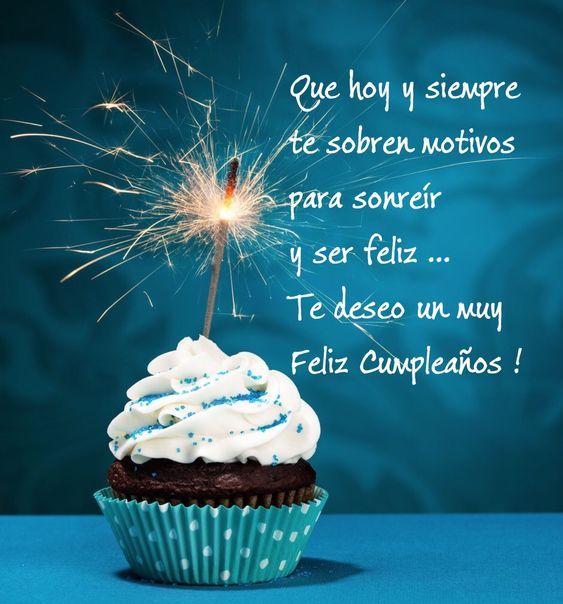 Feliz cumpleaños CiclóNN 0bfac510
