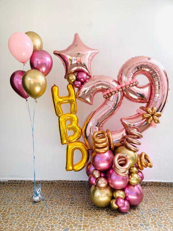 Feliz Cumpleaños 29 2910