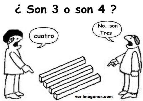 Ilusiones ópticas 3_o_410