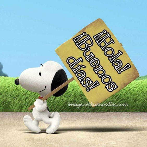 Hilo para dar los buenos días - Página 14 Buenos12
