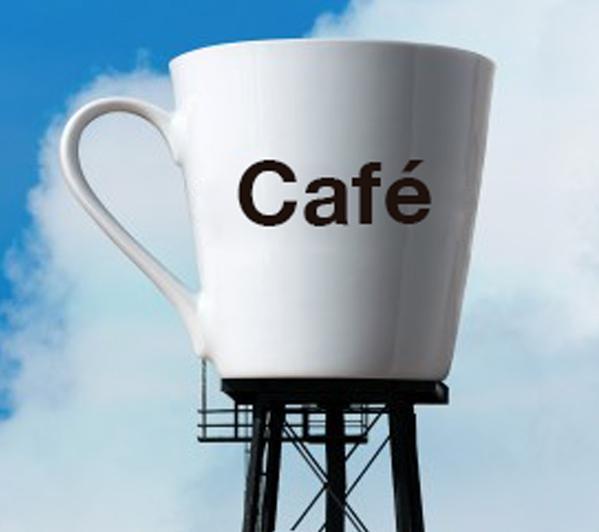 Hilo para dar los buenos días - Página 2 Cafe_g10