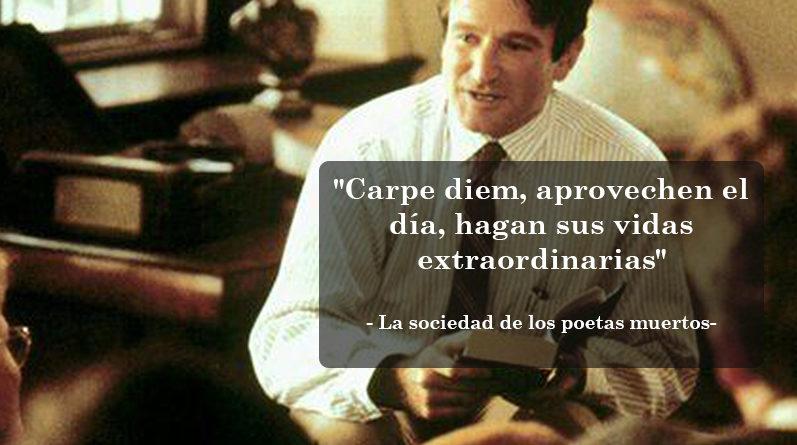 Frases de cine Lasoci12